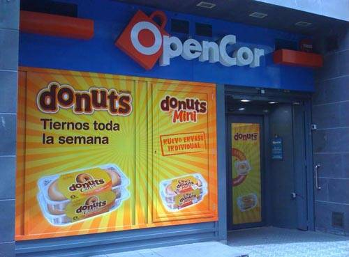 publicidad_exterior
