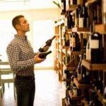 Envases para vinos
