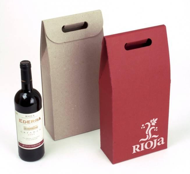 expositores-vino