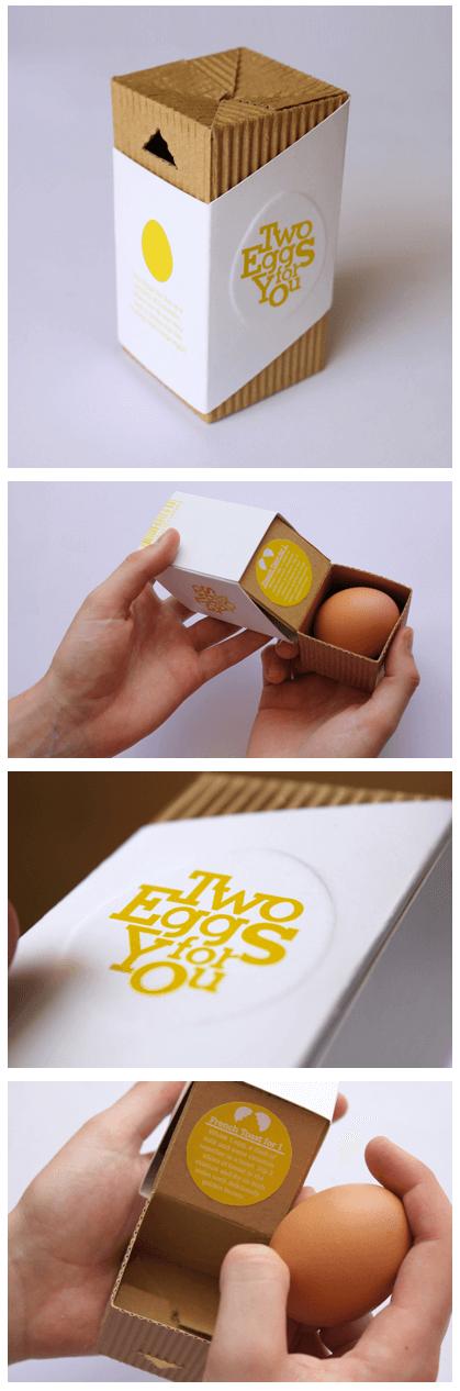 huevo 2