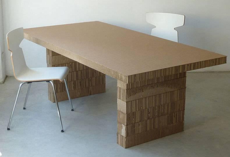 muebles-de-carton