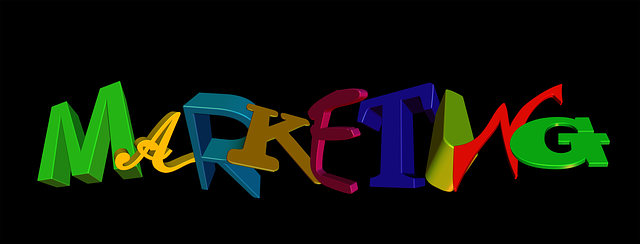 marketing-681180_640