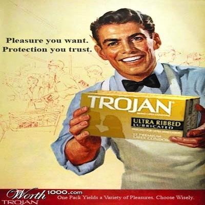 anuncio-retro-condones-trojan-copia