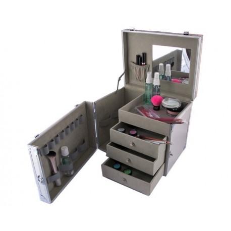 maletin-aluminio-con-cajones