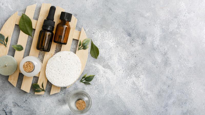 expositor-carton-cosmetica-organica